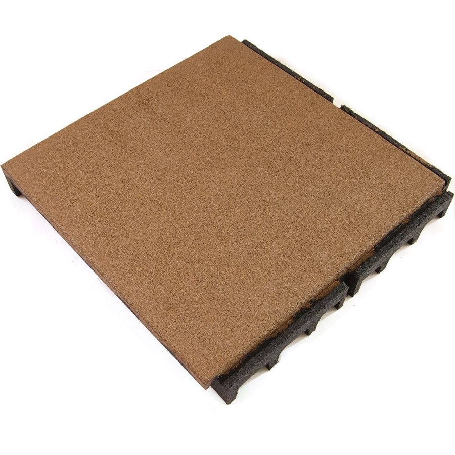 Blue skys american made roof deck tiles are specifically designed playground flooring blue sky showing tan tile dailygadgetfo Images