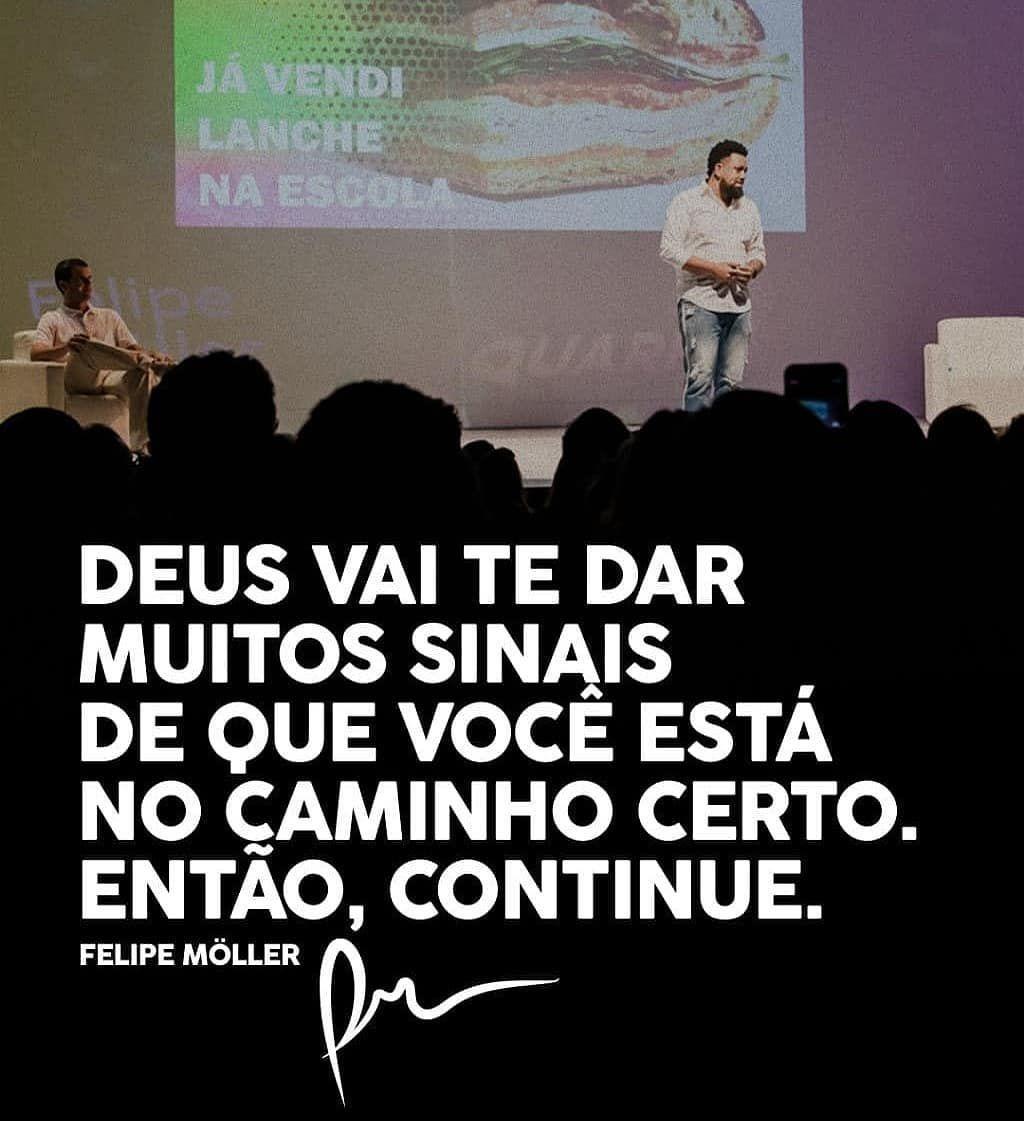 Pin De Rodrigo Ferreira Em Frases Frases De Superacao Mensagem