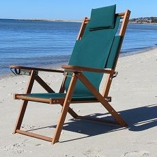 Cape Cod Beach Chair Company   The Best Hand Made Custom Beach Chairs In  The World!