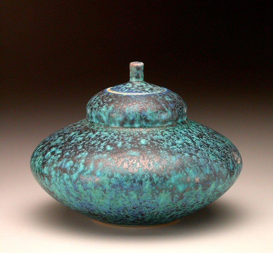 Https Www Facebook Com Johntiltonpottery Photos Pcb 997335960295754 997334093629274 Type 1 Pottery Jar Pottery Art Pottery