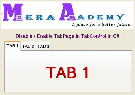 d5df43a577e248342861cf118cec41d1 - How To Get Current Date In C Windows Application