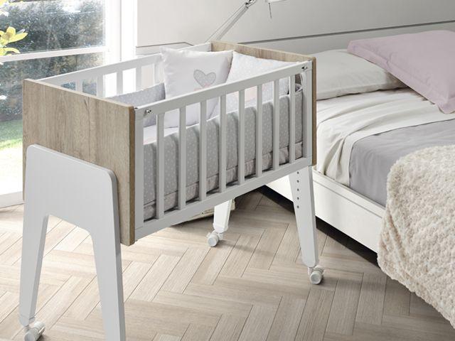 Muebles ros mobiliario infantil y juvenil mobiliario for Muebles infantiles ros