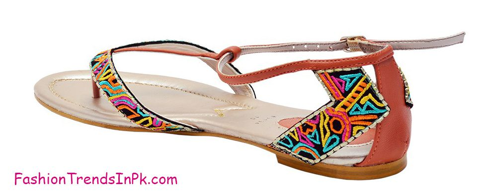 46304bc64046e Stylo Shoes New Arrival Summer Collection 2014 for Female with Price in  Pakistan. Stylo has grown to become the leading female footwear brand  across ...