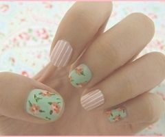 Google Image Result for http://data.whicdn.com/images/15633321/vintage-nails_thumb.jpg