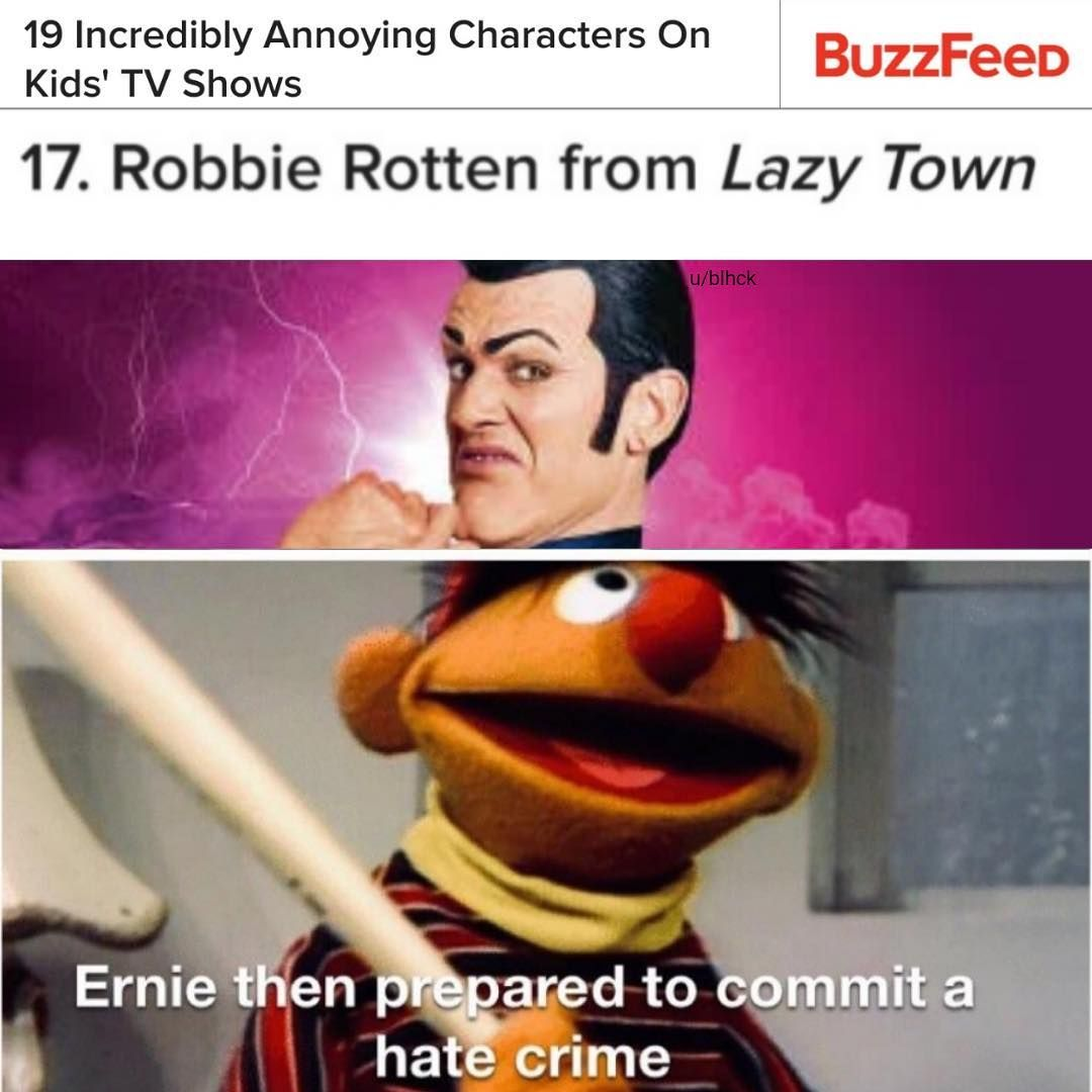 You Do Not Disrespect Robbie This Way Meme Dankmeme Funny
