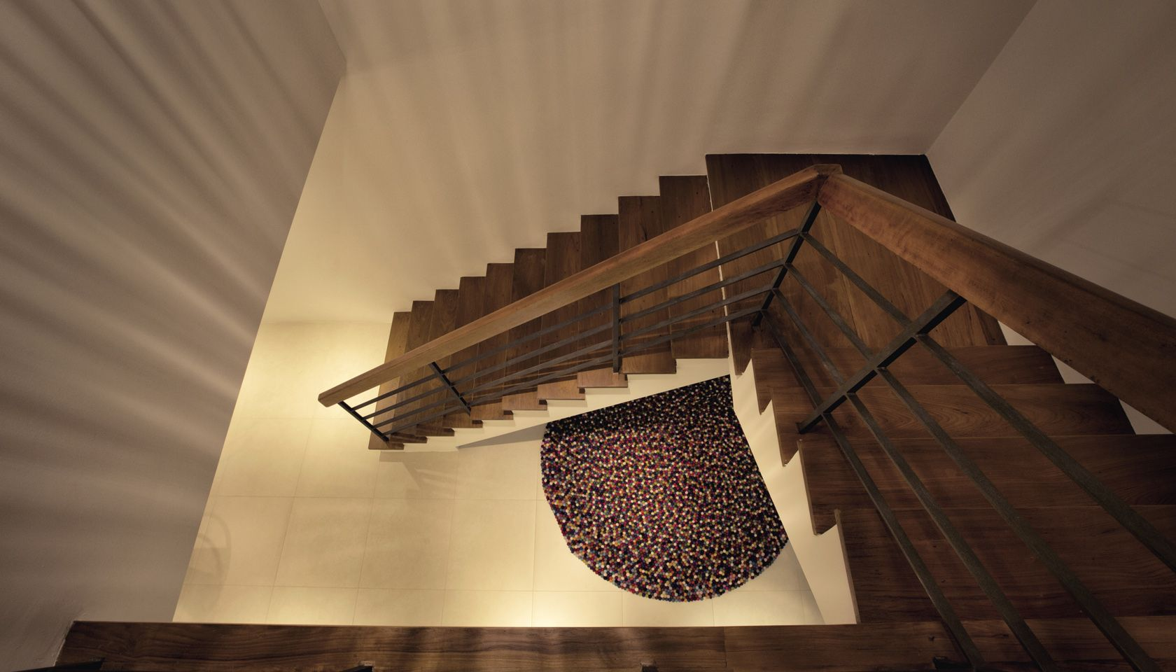 Best Pin By 932 Design Consultants On 9 3 2 G Maisonette Staircase Architecture Interior 400 x 300