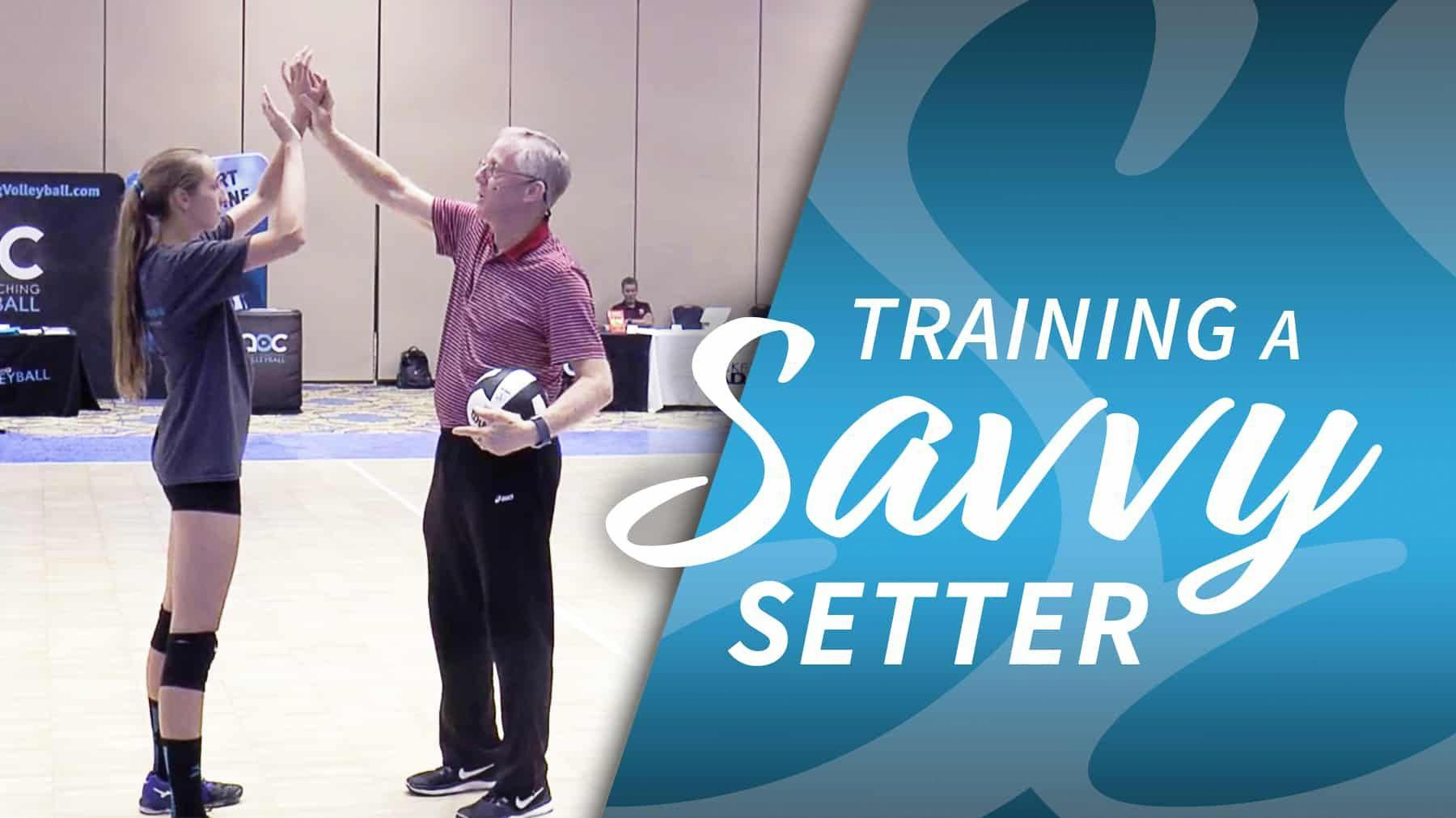 Enter Into The Secret World Of The Setter Tempos Demanding Hitters Antennas Hand Signals And Lo Coaching Volleyball Volleyball Training Volleyball Workouts