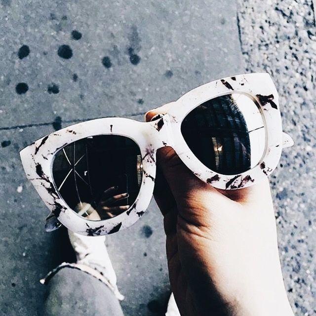 De Pin Y Espe 디자인 Rebollo Sunglasses선글라스안경 En tshQrBdxC