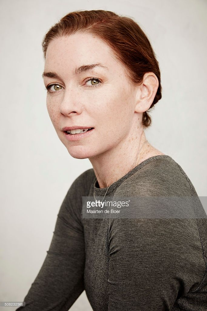 julianne nicholson interview