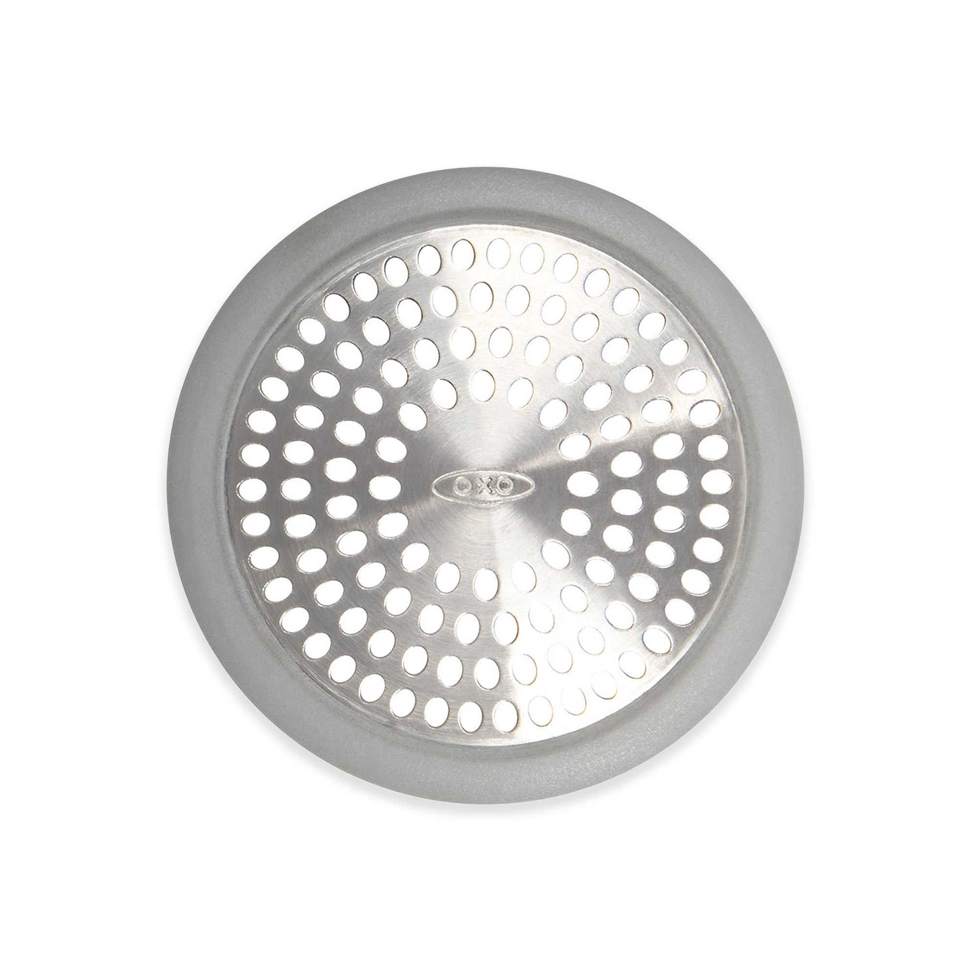 Oxo Good Grips Bathtub Drain Protector Bathtub Drain Bathtub