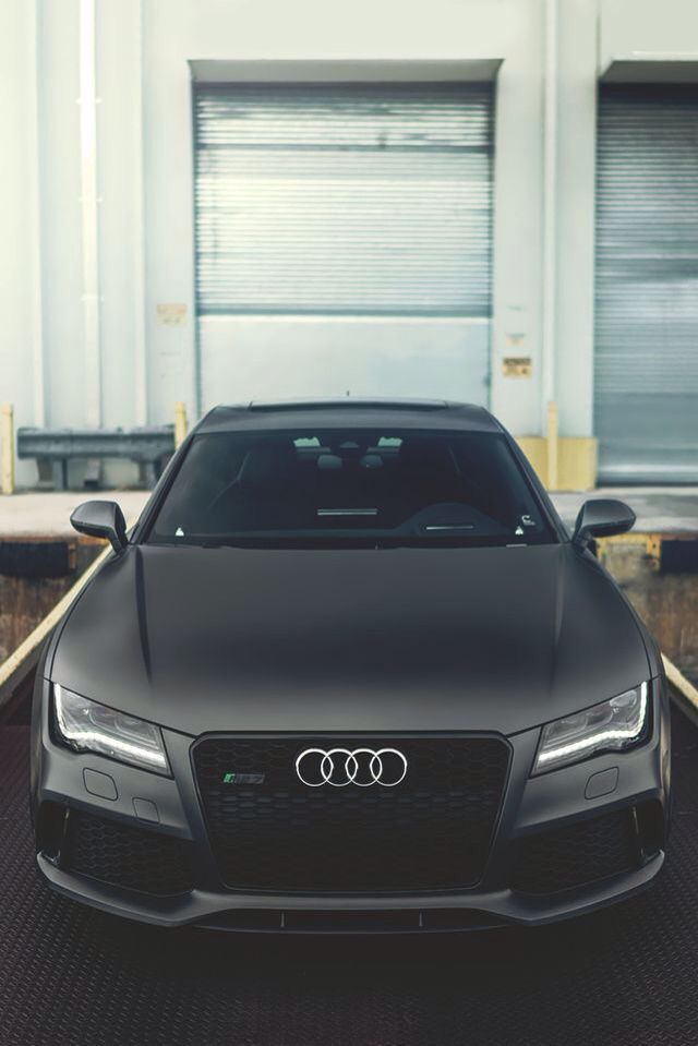 Audi rs7 cars wallpaper for phone pinterest audi rs7 car audi rs7 voltagebd Image collections