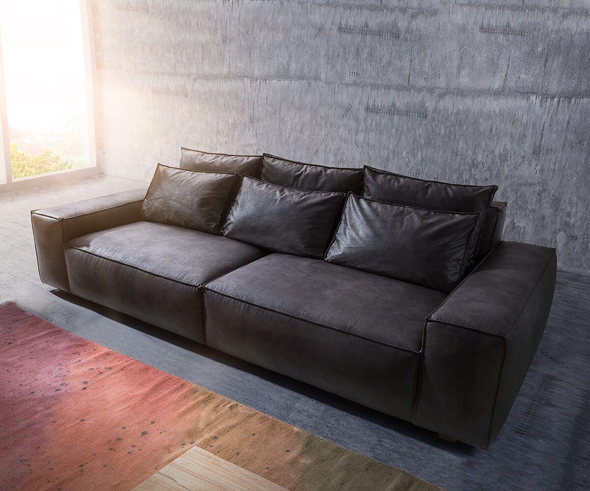 Billige Wohnlandschaften Schlaffunktion Wohnlandschaft Billig Sofa