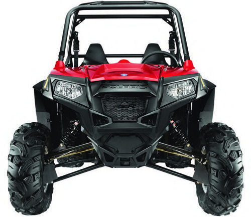 2009 2010 Polaris Rzr 800 Utv Service Manual Download Polaris Rzr 800 Polaris Rzr Polaris Ranger