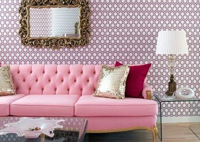 cool Sofa Pink Color , Amazing Sofa Pink Color 66 In Living Room ...