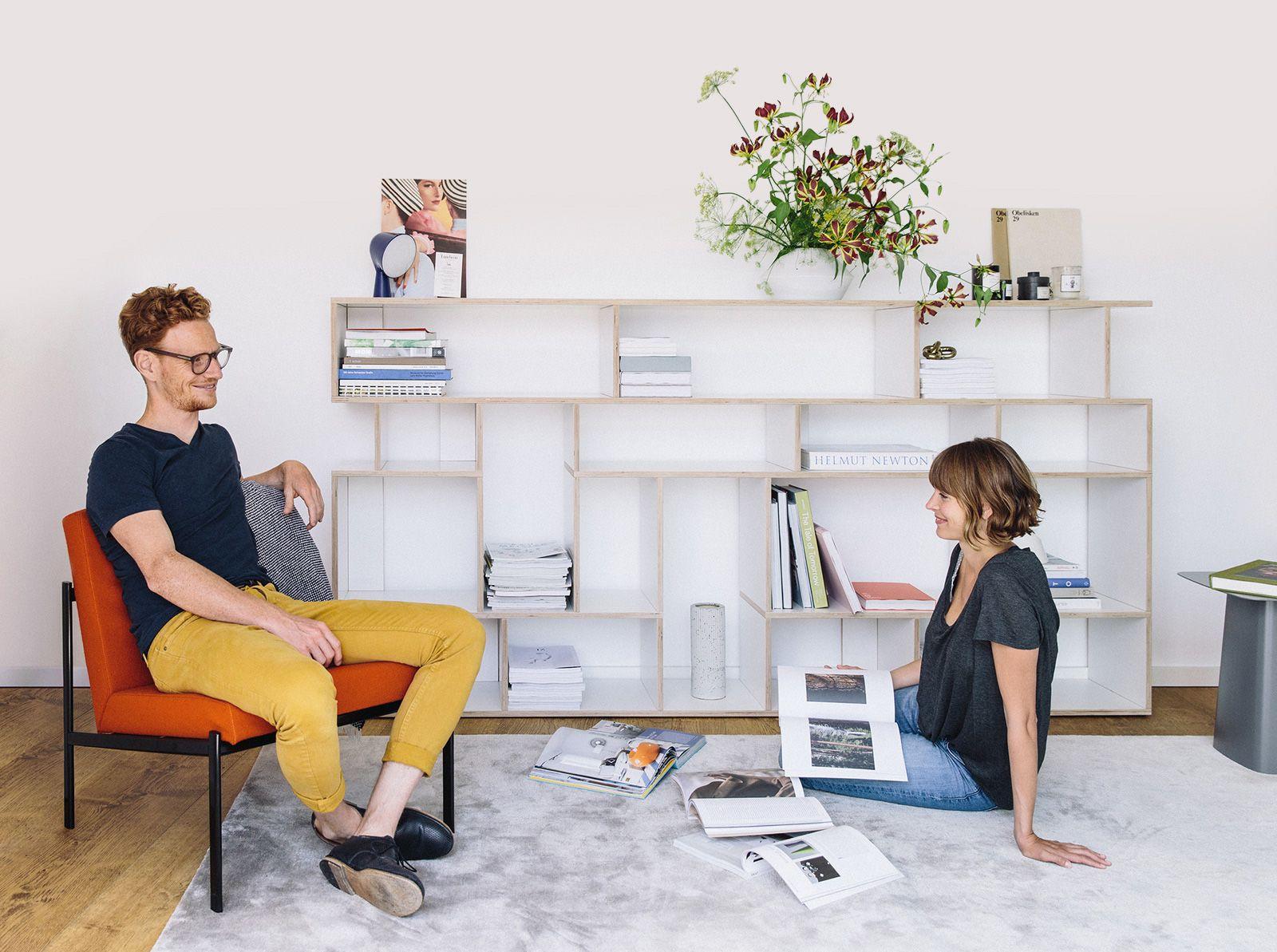 Custom Furniture For Businesses   Tylko Bespoke Furniture Offer