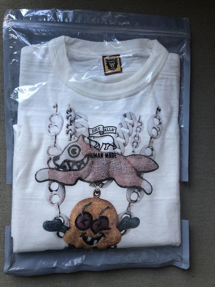 Billionaire Boys Club Unisex Tshirt T-shirt Top Black Grey White Tee