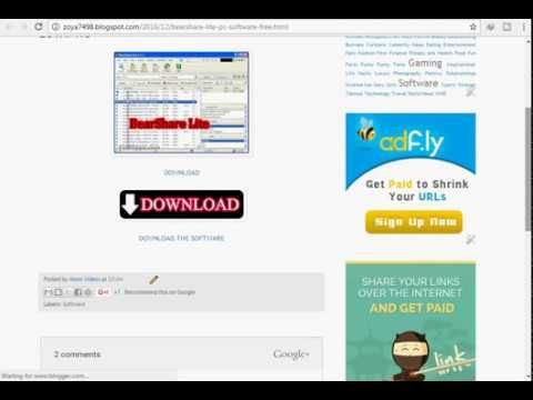 Bear Share Lite Pc Software Free Download Zoya7498 Free Download