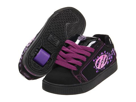,Black//White,1 M US Little Kid Heelys Propel Skate Shoe Little Kid//Big Kid