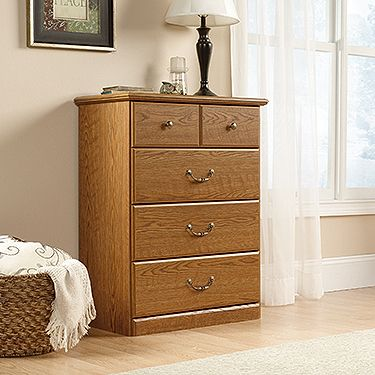 Drawers Feature Metal Runners And Safety Stops Top Drawer