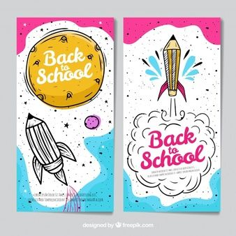 Poster Design Ideas School Poster Ideas - valoblogi com