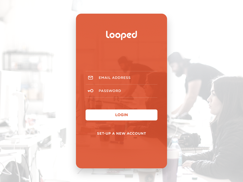 App Login App login, App, Cards against humanity