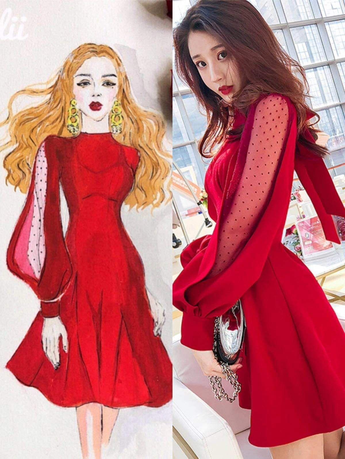 Gorgeous casual korean fashion 7 #casualkoreanfashion  Fashion