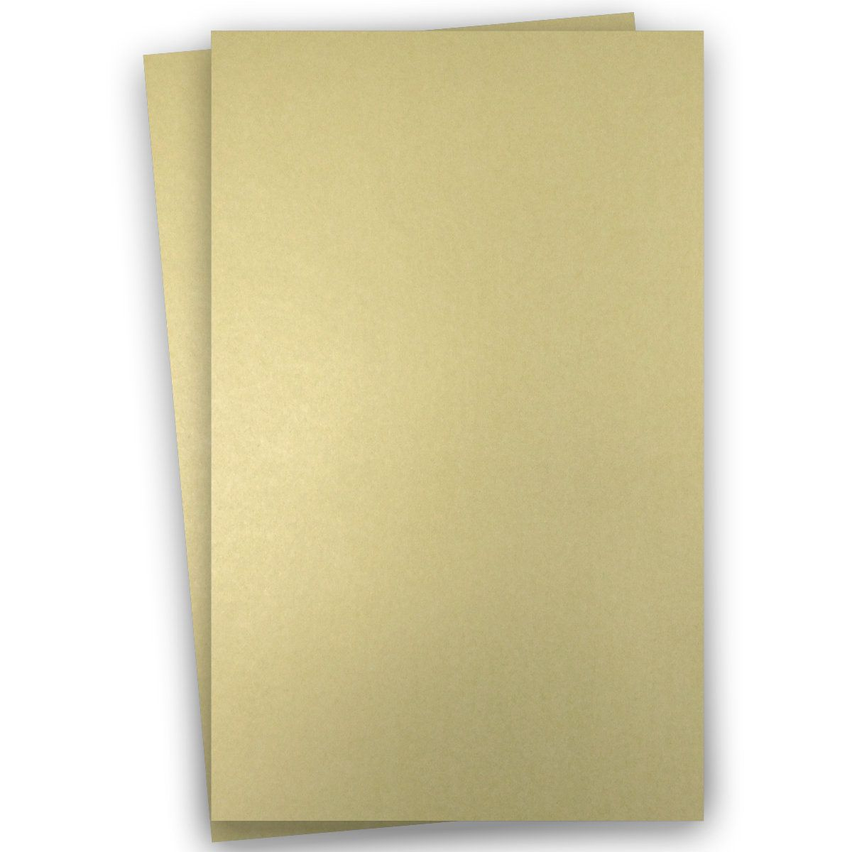 Shine Light Gold Shimmer Metallic Card Stock Paper 11x17 Ledger Size 107lb Cover 290gsm 100 Pk In 2020 Metallic Paper Gold Shimmer Light Gold Color