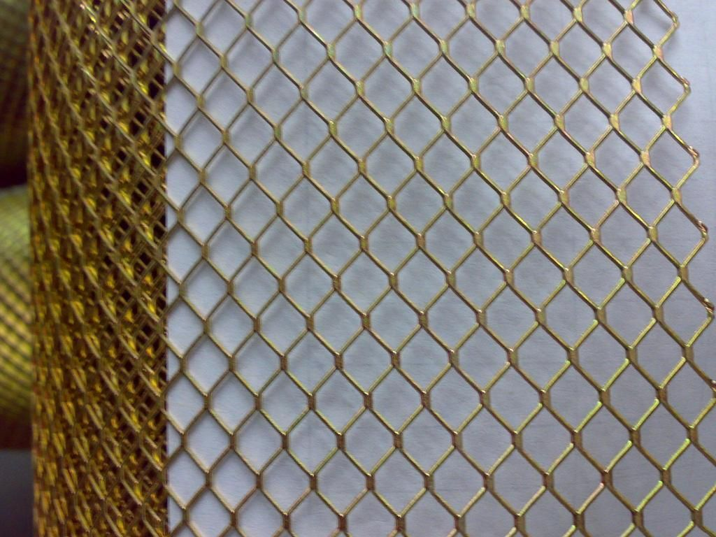 Welded Wire Mesh Fence Panels For Sale Galvanized Welded Wire Fence Panels Hog Wire Fence Panels Buy Welded Wire Mesh Hog Wire Fence Fence Design Wire Fence