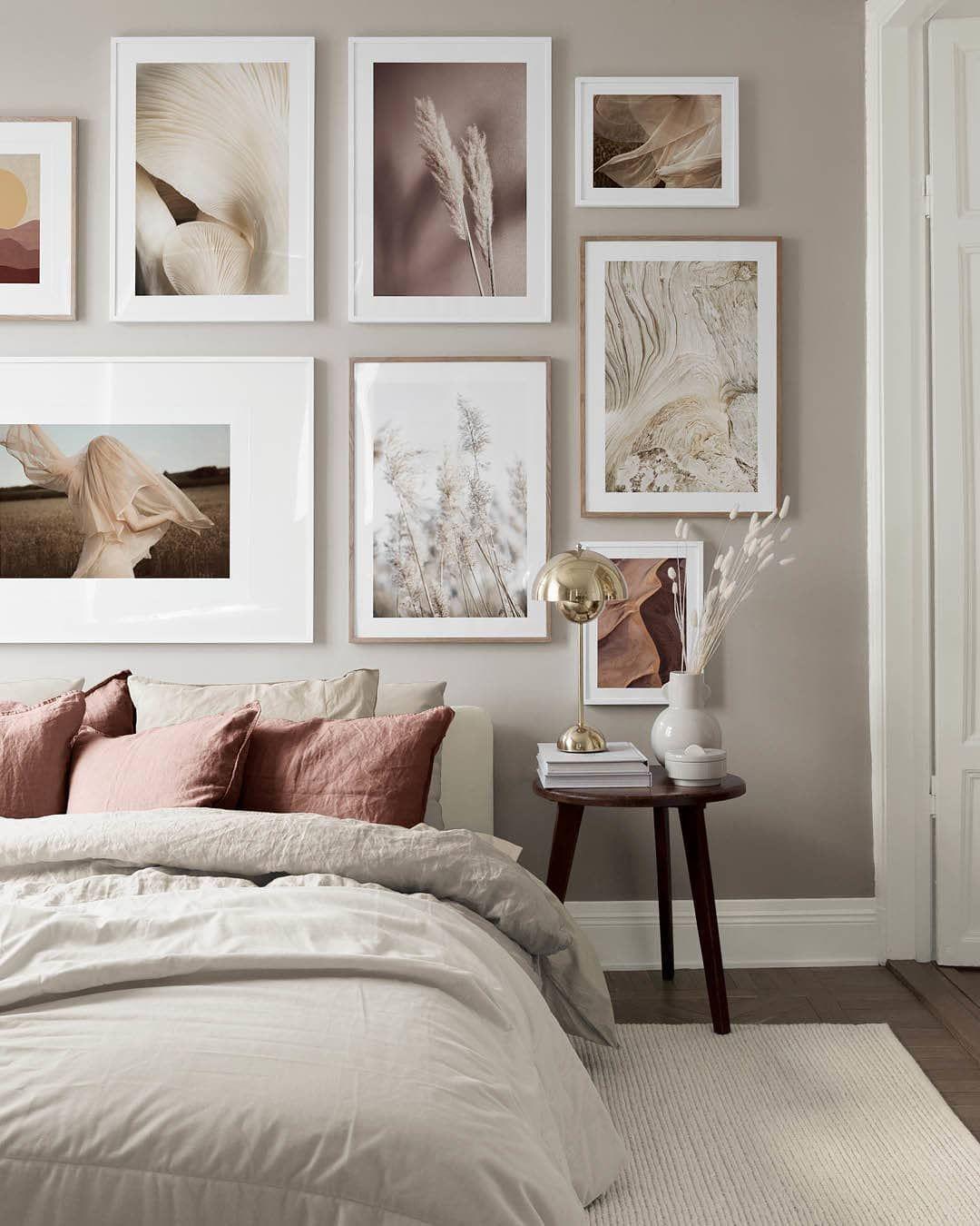 Desenio Posters Online On Instagram Relax Refresh Reconnect Designs Sunrise Illustrat Wohnung Wohnzimmer Wohnzimmerwand Wohnzimmer Ideen Wohnung