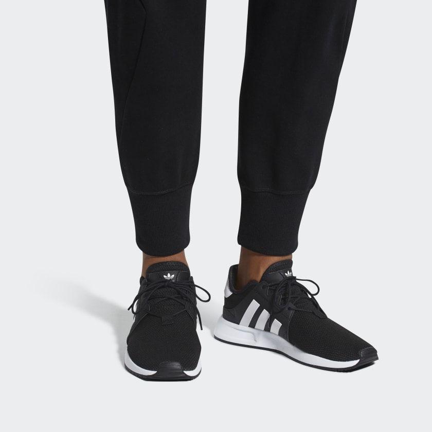 Zapatilla X_PLR   Nuevos zapatos adidas, Sneakers casuales