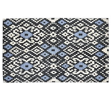 Starla Tufted Rug Rugs Hand Tufted Rugs Vibrant Colors