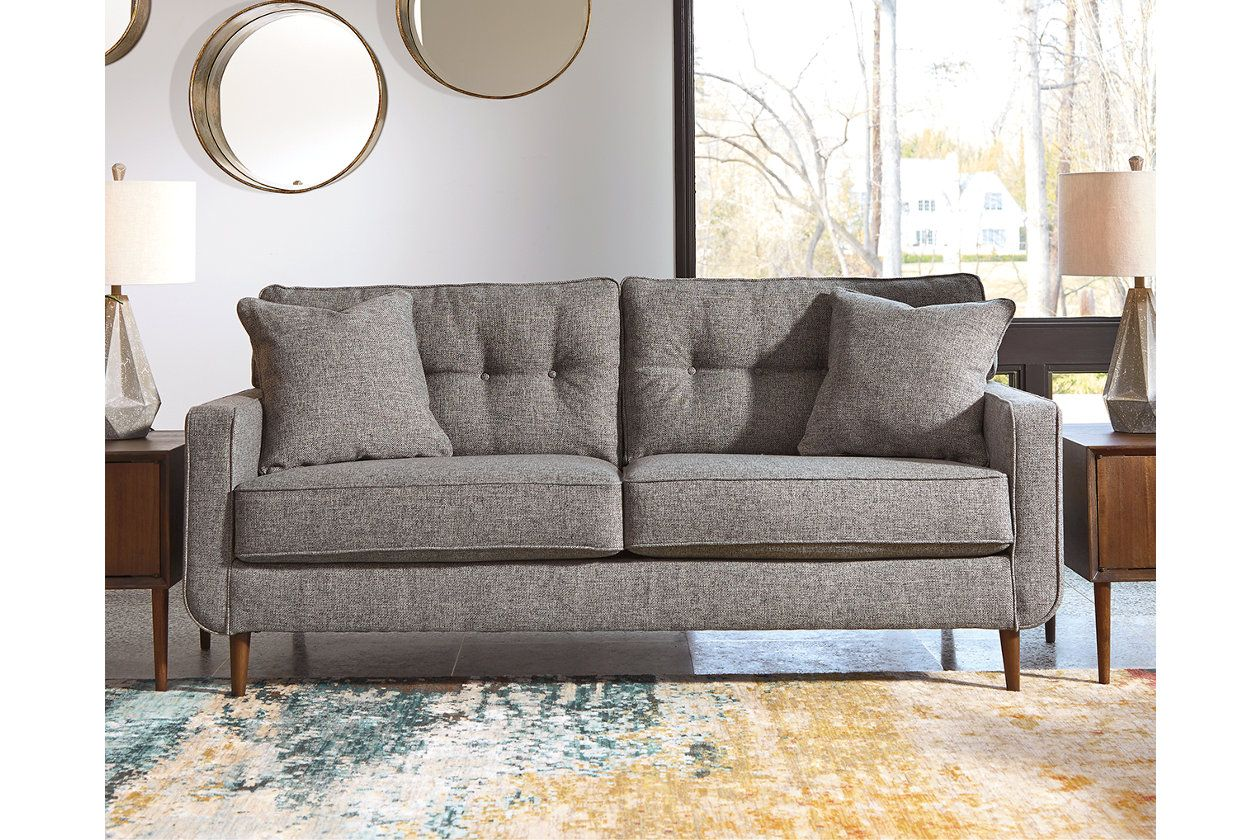 Zardoni Sofa Ashley Furniture Homestore 398 Sale 79