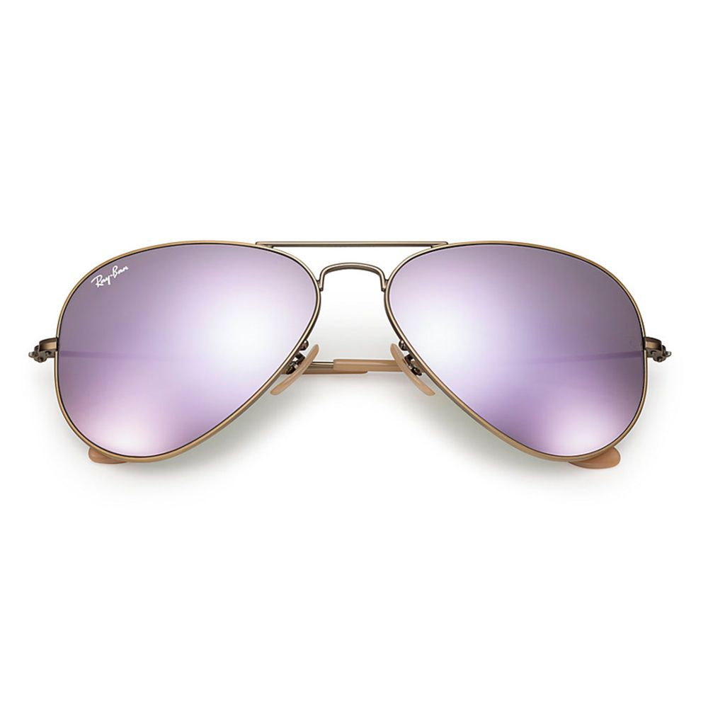purple ray bans mirror glasses to watch
