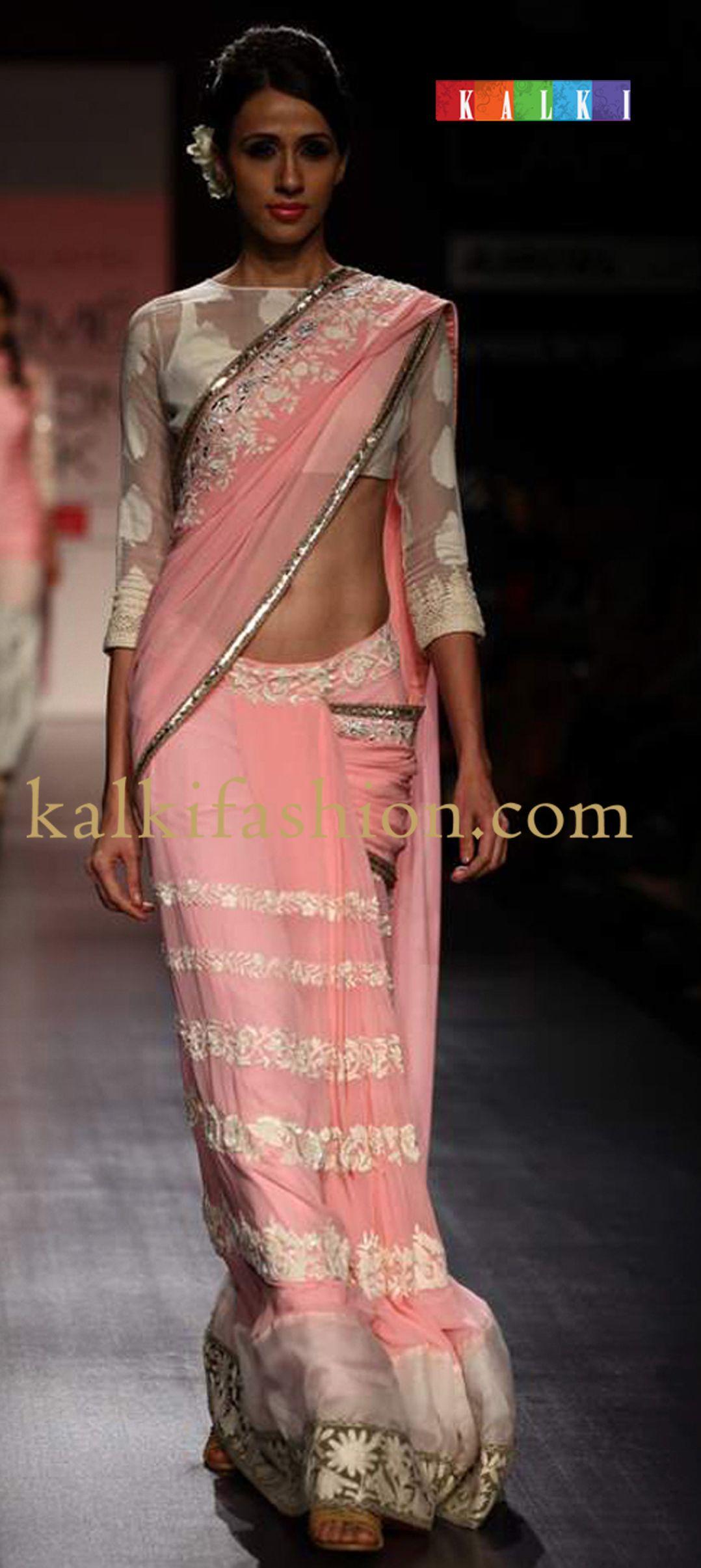 http://www.kalkifashion.com/designers/manish-malhotra.html lakme ...