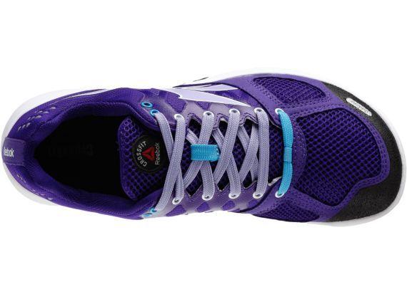 1532d826ef51b4 nice color! Reebok Women s Reebok CrossFit Nano 2.0 Shoes