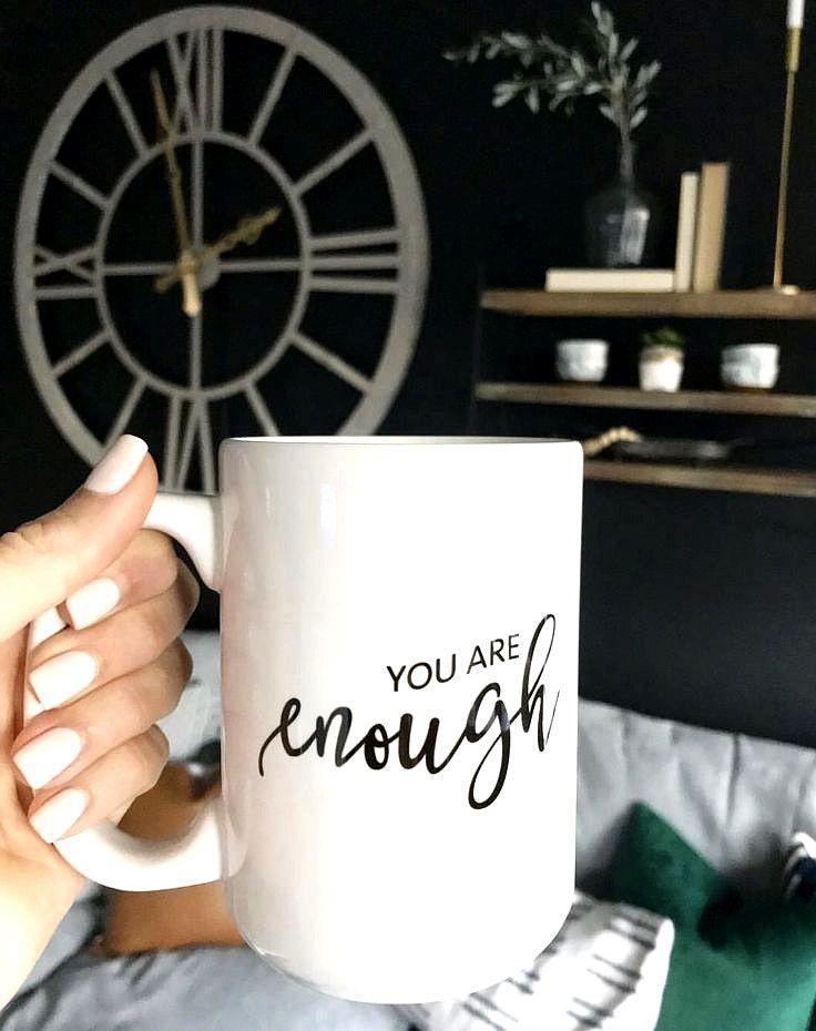 Trendiest Coffee Mugs Coffee Mugs Quotes His And Hers #disneycoffeemugs