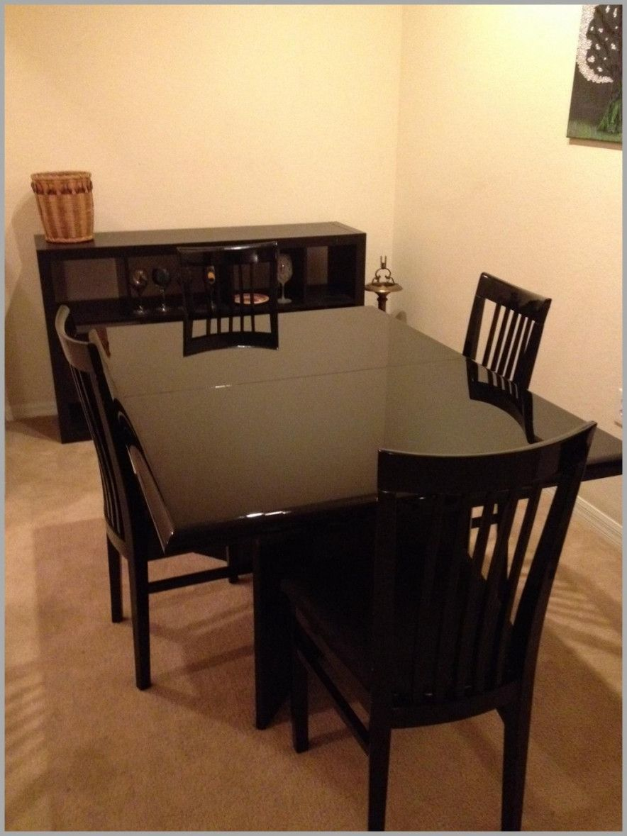 Dining Room Sets On Craigslist Home Decorating Interior Design Dining Room Sets Chicago Furniture Dining Room Chairs