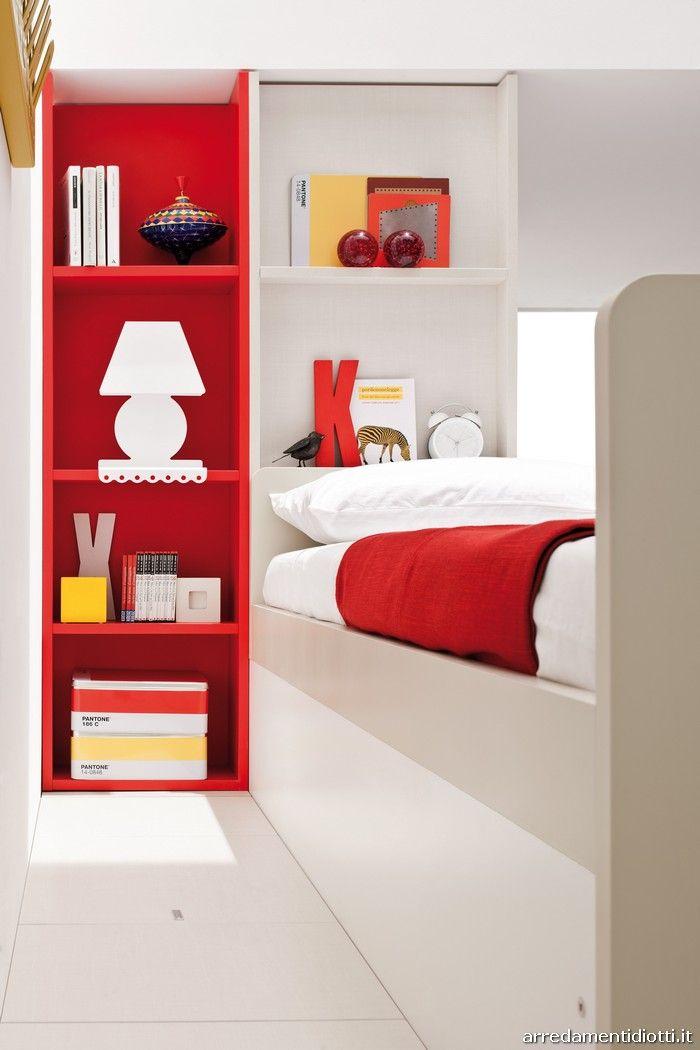 Letti A Castello Classici.Pin Di Daniela Loaiza Su Dormitorio Camerette Arredamento