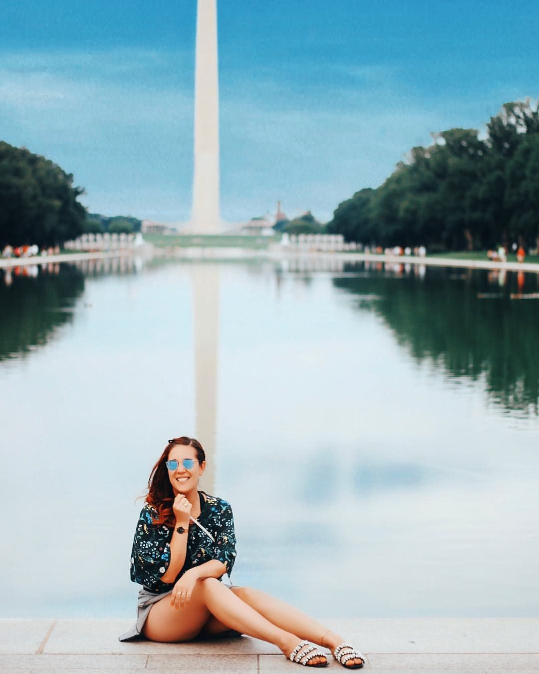 692 Me Gusta 12 Comentarios Remly Heyremly En Instagram 10 Consejos Para Triunfar En Instagra Obelisco De Washington Fotos Capital De Estados Unidos