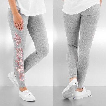 jogging de sport femme adidas