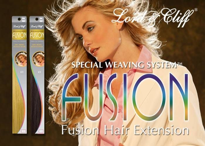 100 Remy Hair Fusion Extensions By Lord And Cliff Httpshop