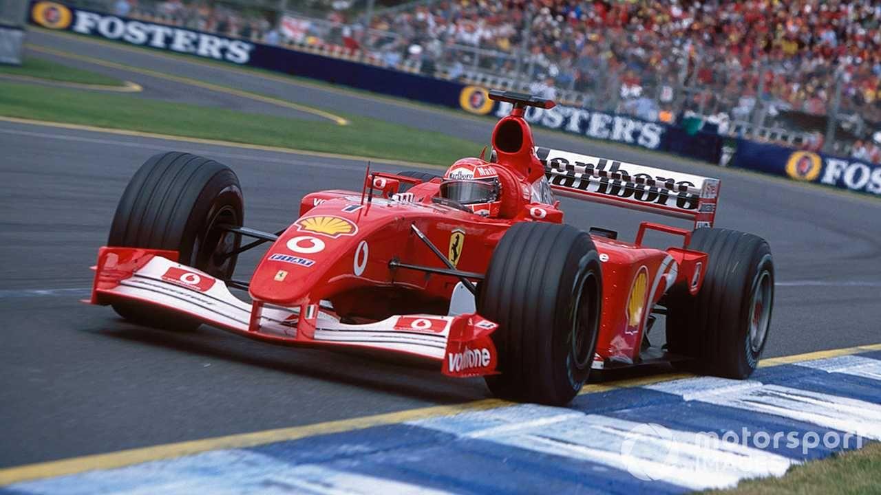 Pin By Hector Anaya On Ferrari Racing In 2020 Ferrari Racing Photo Michael Schumacher
