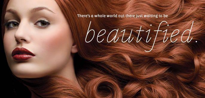 Regency Beauty Institute ..... my school I will be ...
