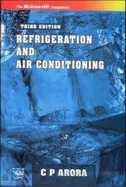 Refrigeration air conditioning books urdu refrigeration air refrigeration air conditioning books urdu refrigeration air conditioning book pdf refrigeration air conditioning books fandeluxe Images