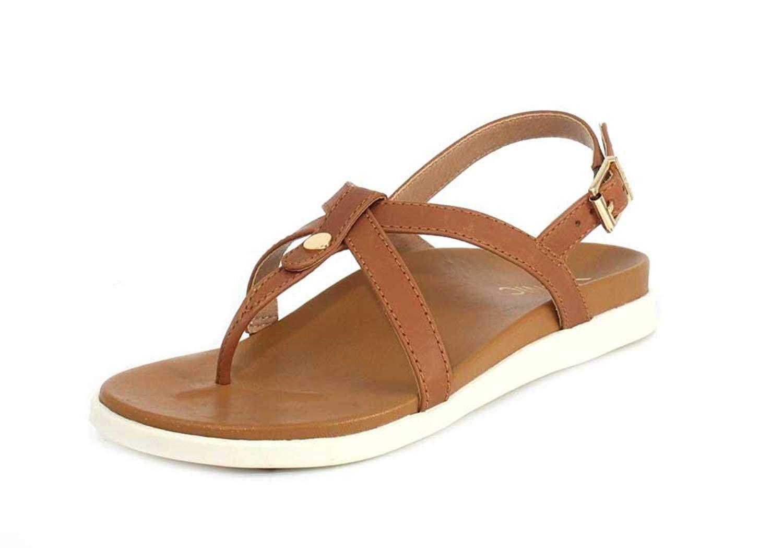 d11ce79ce06c Vionic Womens Veranda Thong Sandal. Vionic Palm Veranda- Women s Platform  Sandal. Women s Shoes