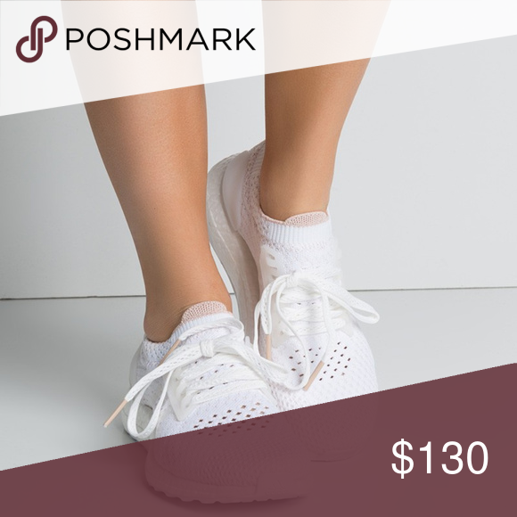 cb80911a12d12 Athletic Shoes · Shape · ADIDAS WOMENS ULTRABOOST X CLIMA White Pink We all  have to stay healthy and in shape