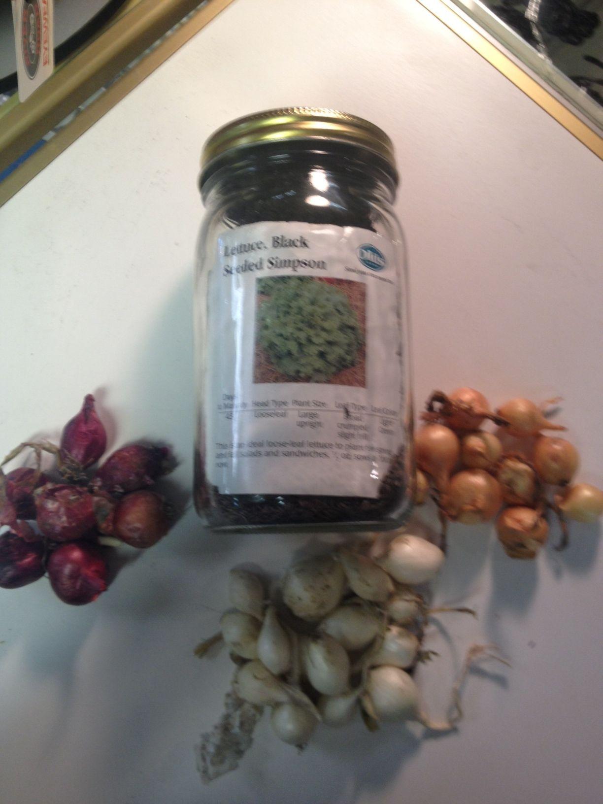 recipe: kilt lettuce [39]