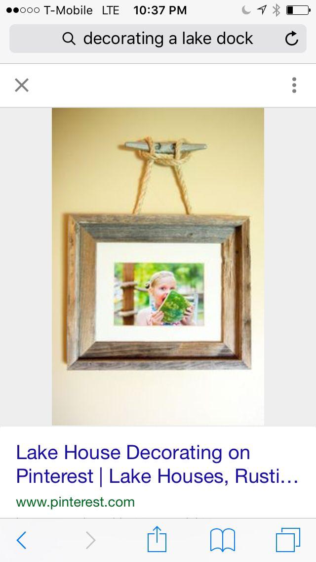 Pin by Linda Regelski on crafts, furniture ideas | Pinterest ...