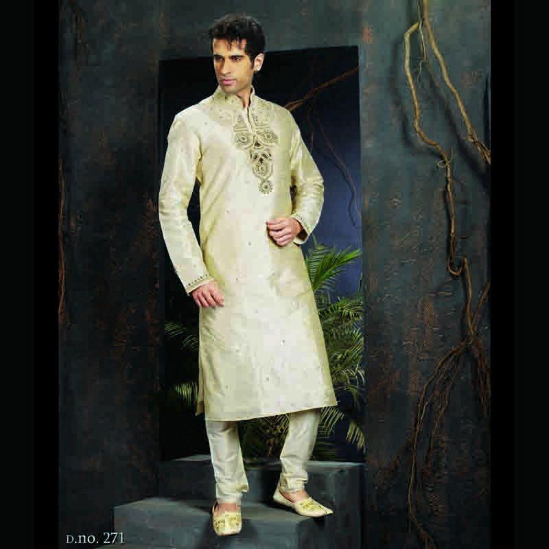 23 Indian Wedding Dresses Ideas