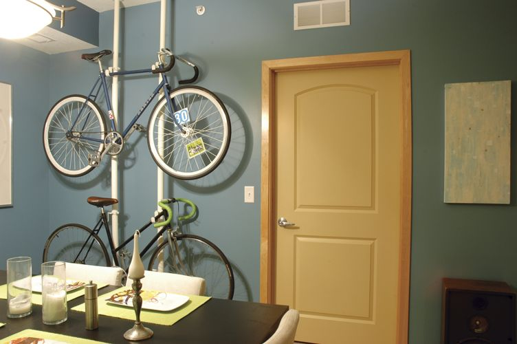 Rearviz Classic Bike Mirror An Illustrative Comparison Andy